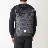 Ready stock Adidas issey miyake men women backpack bag ready stock free shipping best gifts