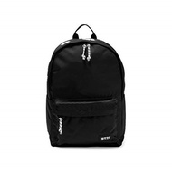 ▶$1 Shop Coupon◀  BT21 Official Merchandise by Line Friends - 2Way Backpack, Black