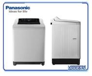 Panasonic 16KG ECONAVI Inverter Washer (NA-FS16G4HRT / NA-FS16G4 )