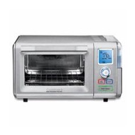 Cuisinart Convection Steam Oven 1720w
