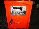 電焊機出租