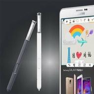 三星Samsung Galaxy Note4專用觸控筆 手寫筆 同原廠品質 電容筆 非原廠