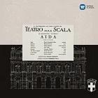 Verdi: Aida (1955) - Maria Callas Remastered / Maria Callas, Richard Tucker, Fedora Barbieri, Tito Gobbi (2CD)