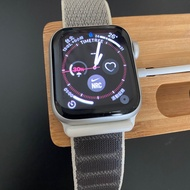 《二手 》Apple Watch 4 40mm GPS LTE <灰>