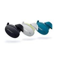 Bose Sport Earbuds Bluetooth