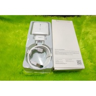 Charger / Casan Oppo Vooc 65w Type C Fast Charging