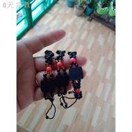 ∈Dignum bracelet for babies protection