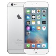 【二手9成新】Apple iPhone6 Plus 蘋果6 Plus 二手手機 銀色 64G