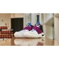 Nike Kyrie 2 EP Kyrache IRVING 白藍紫黑 820537-104