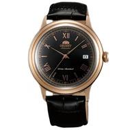 Orient Bambino Automatic Watch (AC00006B)