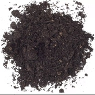 4L (~2kg) Organic Potting Soil