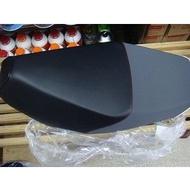 三陽 原廠 R1 125 R1Z 125 坐墊/椅墊 可來店自取/可郵寄