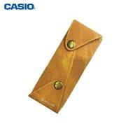 CASIO FR10 FR100 FR100L 卡西歐 原廠皮套 相機皮套 相機保護套 相機包