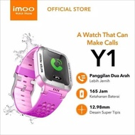 IMOO Y1 SMART WATCH / SMART WATCH IMOO