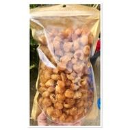 ส่งฟรี [ลำไยสีทอง 1 kg]ลำไยสีทอง อบ  3 เอ พร้อมทาน 500 กรัม และ 1 กิโล