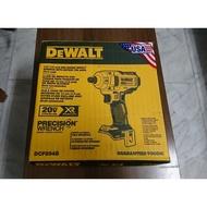 得偉DCF 894 20V 美國製..紙盒包裝 DEWALT