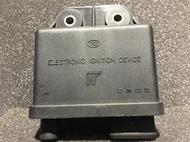 VESPA 偉士牌 ET8 台偉原廠 CDI 電子線圈