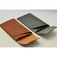 Sony Black Brick Walkman sony Walkman NW-ZX300 Case Leather Case Straight Inse