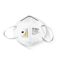 拋棄式防塵口罩/活性碳口罩/3D立體口罩 口罩 3M/N95/R95/PN90/P1/PM2.5