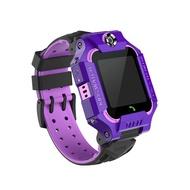 [ มีเก็บเงินปลายทาง ]Smart Watch Q88 นาฬิกาเด็ก นาฬิกาโทรได้ รองรับภาษาไทย ยกหน้าจอได้ ใส่ซิม โทรเข้า-โทรออก สมาร์ทวอท สมาทวอช z6z5 ไอโม่ imoรุ่นใหม่ นาฬิกาเด็ก นาฬิกาโทรศัพท์ เน็ต 2G/4G นาฬิกาโทรได้ LBS ส่งฟรี ตำแหน่ง กล้องถ่ายรูป สำหรับเด็ก นาฬิกาของเด็