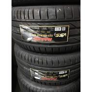 完工價 MAXXIS 瑪吉斯輪胎 VS5 225-45-18 225/45/18