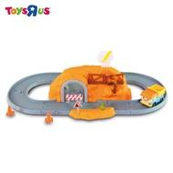 玩具反斗城~波力探險系列懸崖組