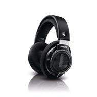 全新現貨 台南可試聽 PHILIPS SHP9500 開放式 耳罩 耳機 SHP9500S