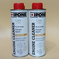 IPONE ENGINE CLEANER /ENGINE FLUSH