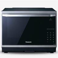 Panasonic NN-CS894 Steam Convection Oven 32L