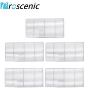 Robot Accessories Proscenic 790T HEPA Filter (Pack of 5)
