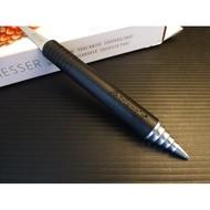 果雕刀/triangle 三角牌 筆型泰式果雕刀 德國製造Fruit carving knife台南