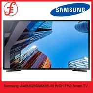 Samsung UA49J5250AKXXS 49INCH Full HD Smart TV J5250 Series 5 (49J5250)