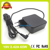 19V 3.42A ac power adapter laptop charger for Asus Zenbook UX42A UX42S UX42VS UX50V UX52A UX52V UX52