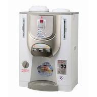 (結帳驚喜價)『JINKON』☆ 晶工牌  節能環保冰溫熱開飲機 JD-8302 / JD8302