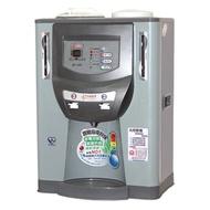 晶工 光控 溫熱全自動開飲機 飲水機 JD-4203 廠商直送 現貨