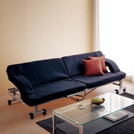 [CC]Iris folding Sofa Bed OTB-SF/foldable bed/bedframe/sofa bed/foldable mattress/mattress