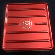 ✨美好 MH-9201(紅色)