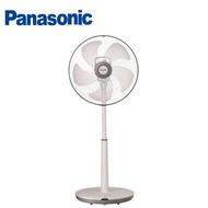 國際牌  Panasonic  16吋 經典型DC直流風扇  F-S16DMD