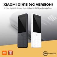 Xiaomi Qin 1s (4G version)