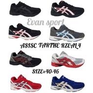 ASICS TARTHERZEAL VOLLEY Volley / Running Asics Men's Shoes