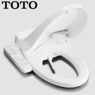 TOTO TCF6631T
