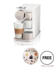 NESPRESSO เครื่องชงกาแฟ - เครื่องทำกาแฟ เครื่องชงกาแฟสด เครื่องชงกาแฟแคปซูล กาแฟแคปซูล แคปซูลกาแฟ เครื่องทำกาแฟสด หม้อต้มกาแฟ กาแฟสด กาแฟลดน้ำหนัก กาแฟสดคั่วบด กาแฟลดความอ้วน mini auto capsule coffee machine stabuck