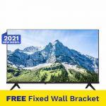 Devant SMART 43STV103 43-inch, Full HD, Smart TV
