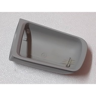 Mercedes W202 W210 W140 TAIWAN Out Side Mirror Cover 2108110260 2108110160