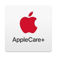 AppleCare+ for Airpods Pro, Airpods
