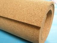 1mm軟木片 軟木板 軟木塞60cm x 90cm(厚1mm)/一片入(定50)