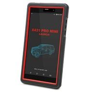 汽車診斷電腦 X431 pro mini