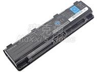 現貨全新TOSHIBA東芝SATELLITE M840電池/電源供應器/變壓器-505