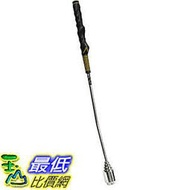 [美國直購]SKLZ Tempo and Grip Golf Trainer 高爾夫 訓練桿 B0019GKDTM