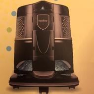 雨潔rainbow 塵蟎 吸塵器 水式吸塵器 床舖 吸塵器